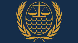 Internship Law US, Internship International Tribunal for the Law of the Sea, Hamberg