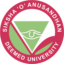 Siksha O Anusandhan National Institute of Law 4th Law Fest Legal Spectra 2016