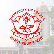 Call for Papers: Dr. BR Ambedkar Chair Kerala University National Seminar on Right to Health: Varying Dimensions