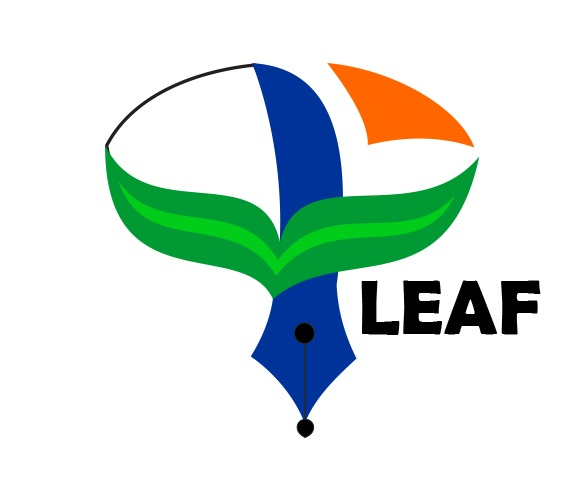 Call for Papers: Legal Education in the Contemporary Era by LEAF: Rs. 1200 for Publication; Submit by April 29