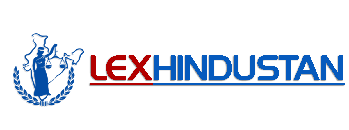Internship LexHindustan New Delhi Indore