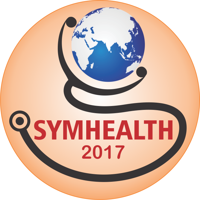 Call for Papers: SIU's International Conference on Healthcare in Globalizing World [SYMHEALTH 2017]