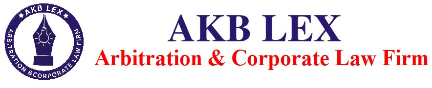JOB POST: AKB LEX, Chandigarh