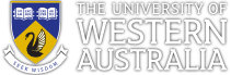 Call for Papers: University of Western Australia Art in Law in Art Conference 2017