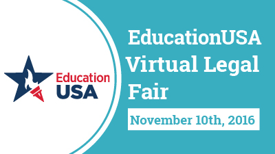 educationusavirtuallegalfair-400x225