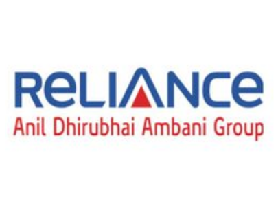 Internship Experience @ <b>Reliance Center, Mumbai</b>: Worked Under the President of the Legal Department of Relince ADA