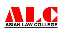 Admissions Open for Asian Law College's BA LL.B and LL.B Programs: Apply Now