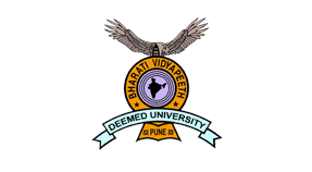 human rights moot bharati vidyapeeth pune