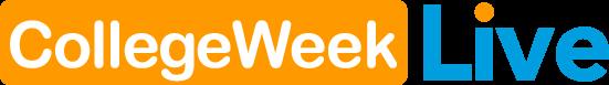 college-week-live