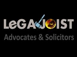 Internship Legajoist Advocates and Solicitors, Gurugram