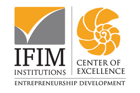 Call for Papers: IFIM B-School's Startup Convergence