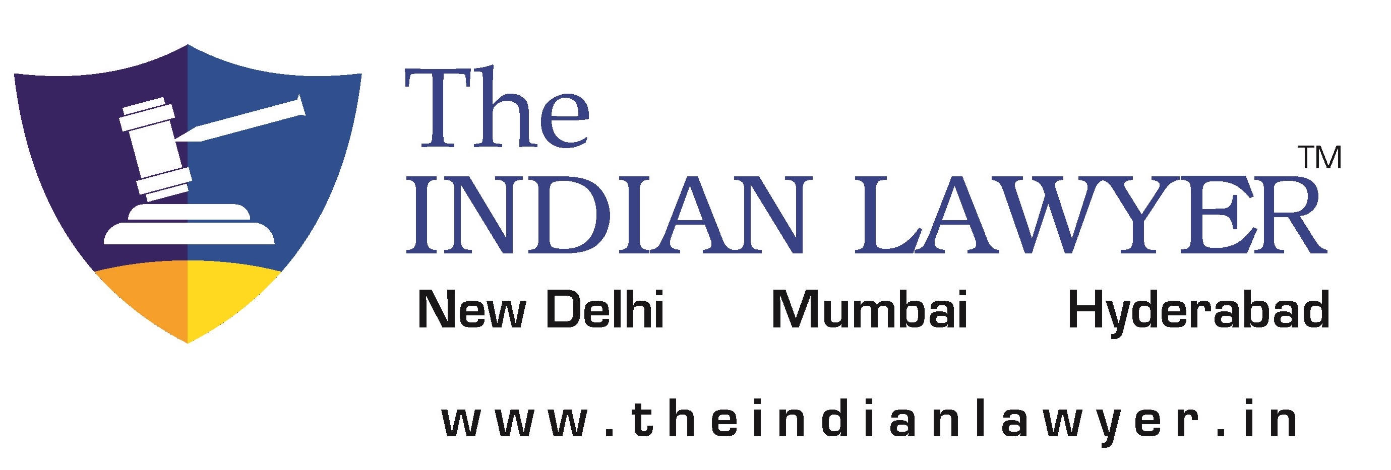 Indian Lawyer, Delhi
