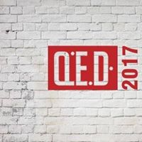 5th BITS Debating Fest QED 2017