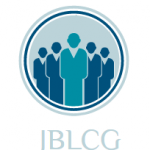 Call for Papers: Journal of Business Law and Corporate Governance [No Publication Fee]; Submit by August 15