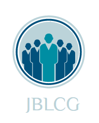 Call for Papers: Journal of Business Law and Corporate Governance
