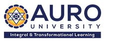 FDP on Emerging Field of Laws and Teaching Proficiency @ AURO University, Surat [July 1-5]: Register by June 26