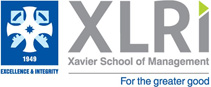 Law Faculty @ XLRI Jamshedpur