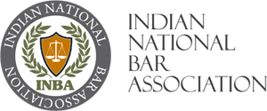 Call for Papers: INBA Conference on Criminal Justice in India
