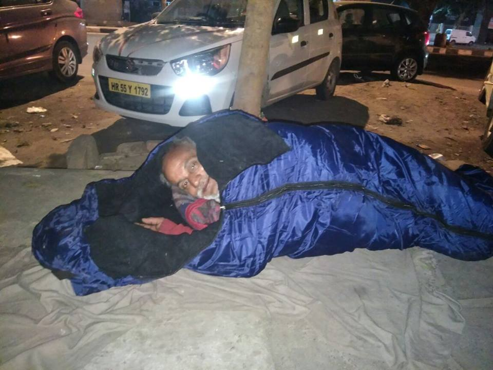 Image result for project sleepwell