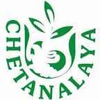 Internship Chetanalaya, Delhi