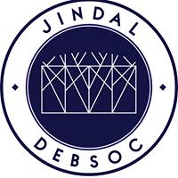 Jindal Debate 2017
