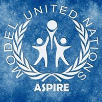 LPU's Aspire Model United Nation 2017
