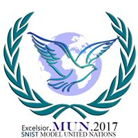 Excelsior Model United Nation 2017