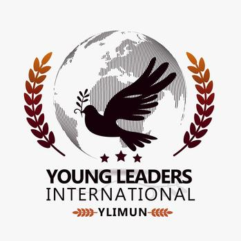 Young Leaders International Model United Nations 2017 YLIMUN