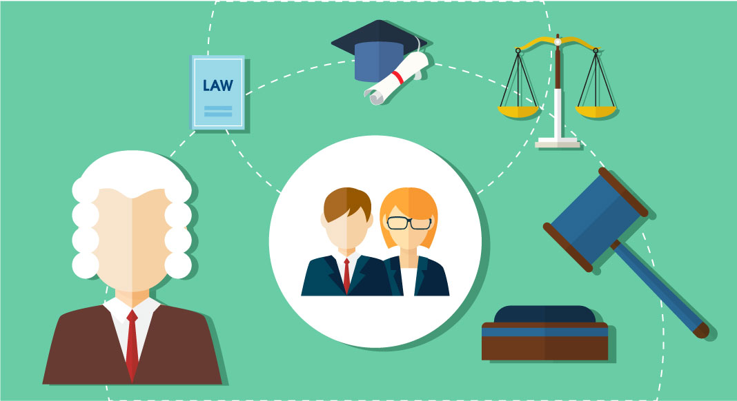 Internship Experience @ <b>Justice Anu Sivaraman, High Court of Kerala</b>: I Got to Amplify My Contacts in the High Court