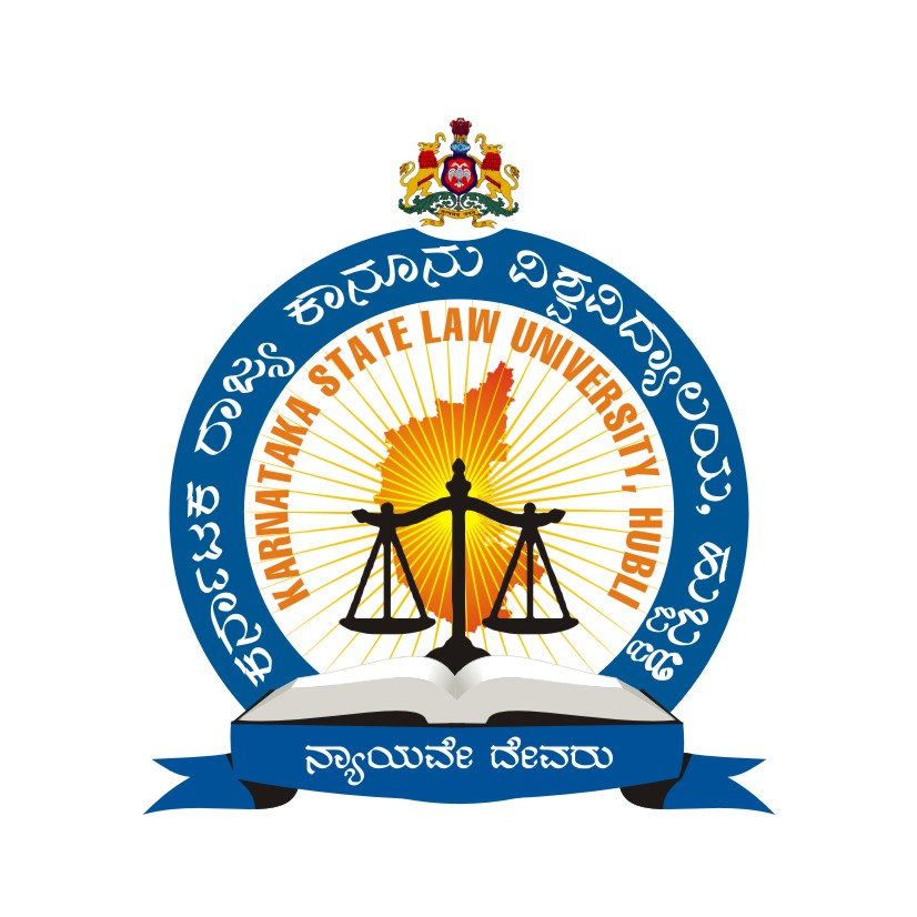 Call For Papers Karnataka State Law Universitys Student Law Review