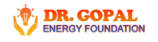Dr. Gopal Energy Foundation's Online Certificate Course on Electricity Law