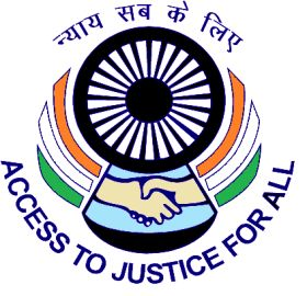 Call for Applications Chhattisgarh State Legal Services Authority, Chhattisgarh State Legal Services Authority Short Term Project