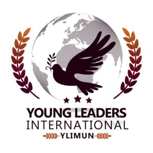 Young Leaders International MUN 2017, YLIMUN