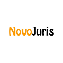 Internship Experience @ NovoJuris Legal, Bangalore: Start-up Laws Related Work