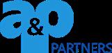 Internship A & P Partners Mumbai