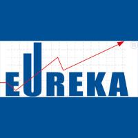 Internship Eureka Stock & Share Broking Services, Kolkata