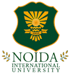 Call for Papers: Noida International University International Journal on Human Rights 2017