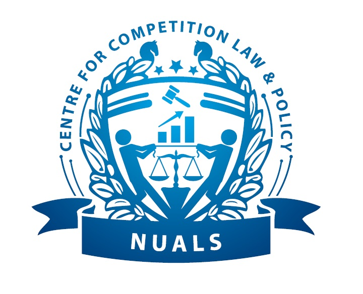 Invitation: NUALS Antitrust Moot Court Competition 2017 [April 7-9, Kochi]: Register by Feb 24