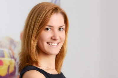 Summer Internship Opportunity with Dr. Claudia Winkler [Vienna, Austria]: Apply by Feb 28