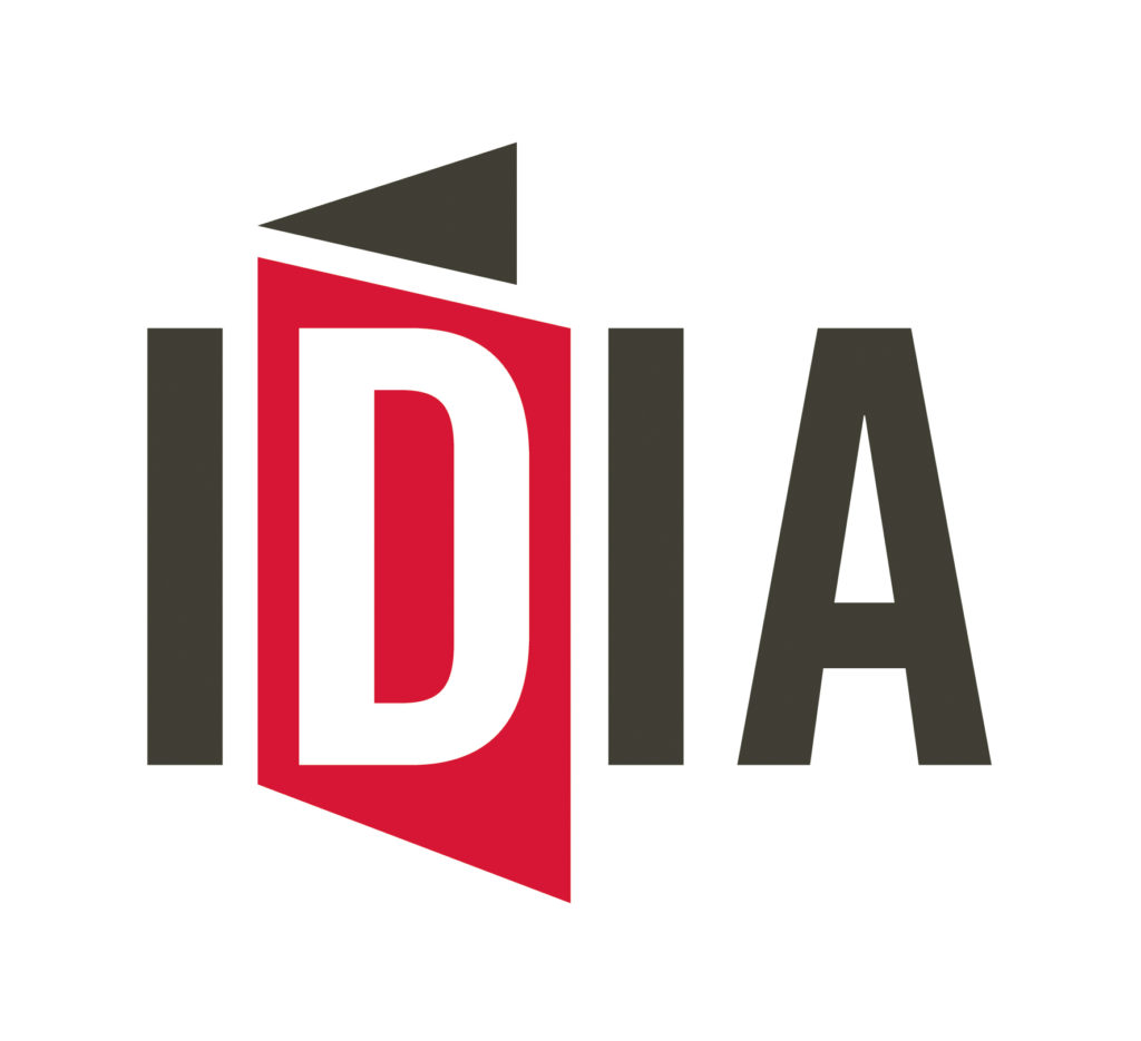 IDIA legal internship July 2018