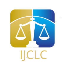 Call for Papers: Indian Journal on Criminal Law and Criminology [ISSN 2519-5360]: Submit by March 15