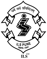ILS Pune's National Conference on Space Law  2017 [Feb 22-23]