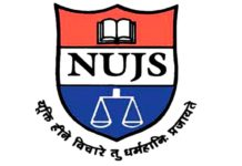 NUJS FDP Criminal law