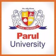 CfP: Conference on Forensic Sc. in Crime Investigation and Admin. of Justice @ Parul University, Vadodara [July 27]: Submit by July 10