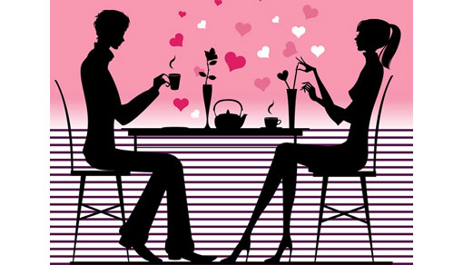 As I am Writing This I am Also Getting Ready to Take my First Crush on Our First Official Date