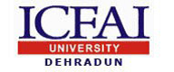 Conference on Multidisciplinary Approach of Legal Advancement @ ICFAI University, Dehradun [June 8-9]: Submit by June 7
