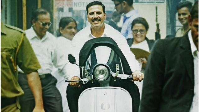 jolly llb 2 movie review