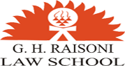 GH Raisoni Law School's National Criminal Trial and Appellate Moot Competition 'Kshan' [March 3-5, Nagpur]