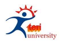 TERI University 5th Certificate Course on Nuclear Energy and Law