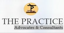 Legal Internship The Practice Delhi